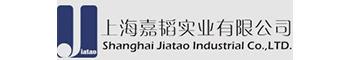 jiatao